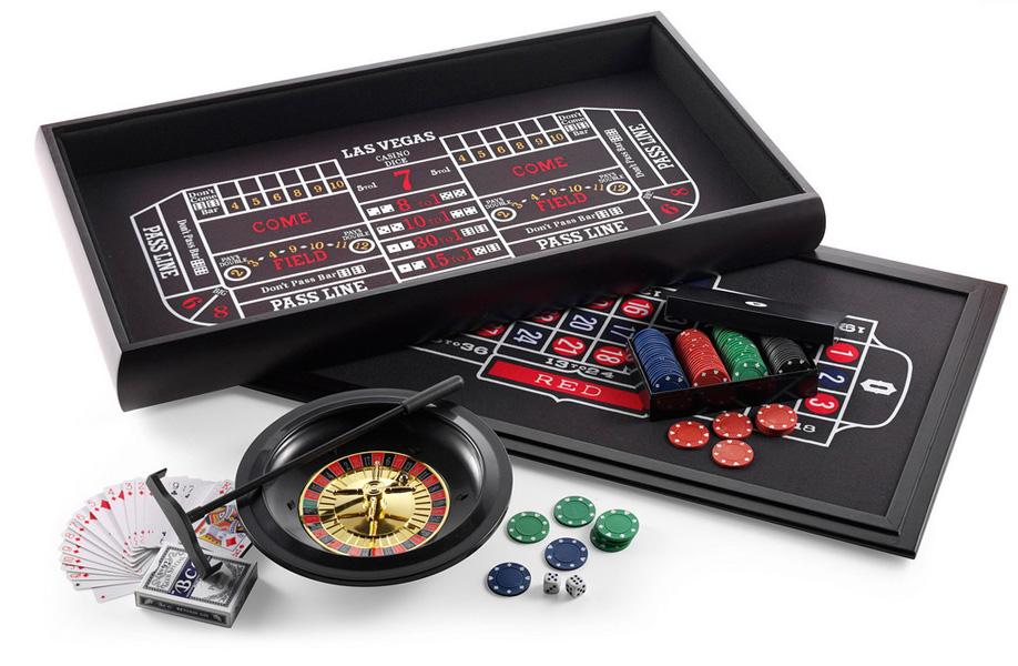 Black casino casino jack online roulette yourbestonlinecasino.com atlantis casino bahamas poker room