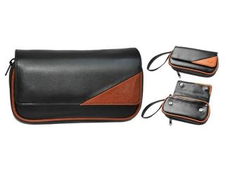 83202 bag etui for two smoking pipes dla fajek-skora-lether.jpg
