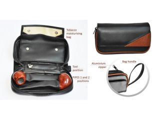 83202 pipe-bag-inside-look-etui-na-2 fajki-zipper-handel-aluminium-smoking.jpg