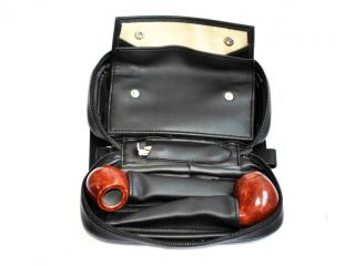 83202 pipe tobacco pouch-bag-inside-look-etui-na-2 fajki.jpg