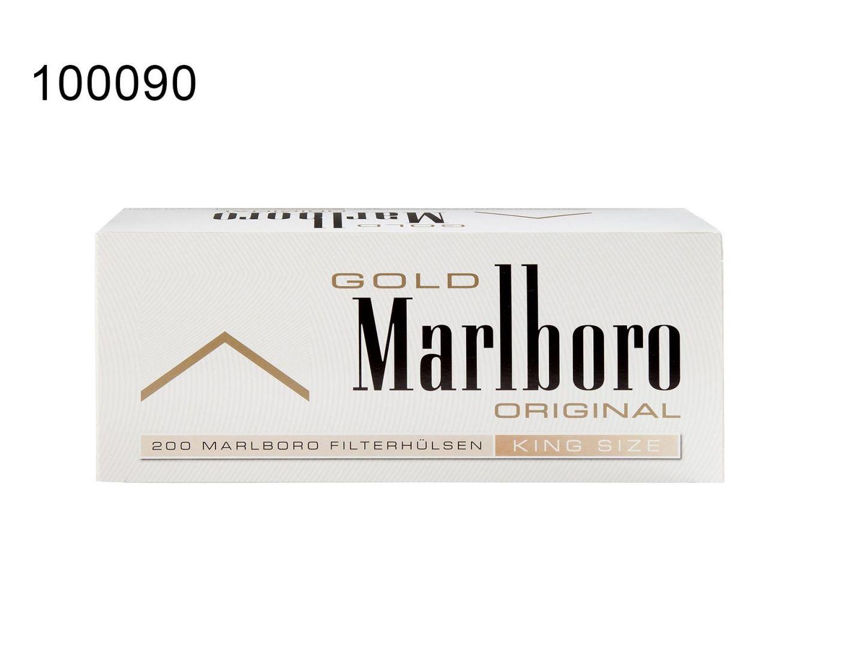 Гильзы для сигарет с фильтром мальборо купить техрегламент табачные изделия