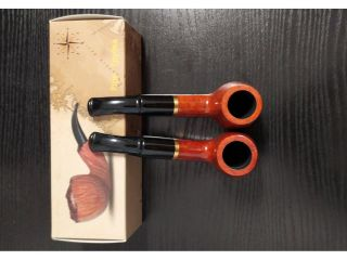 67-brog-pipe-briar-wood.jpg