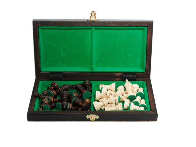 312202 -Chess-open-box-with-Figurs.jpg