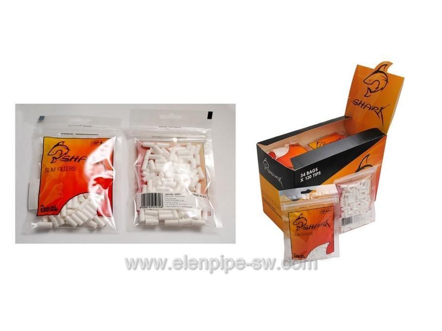 Фильтры для сигарет купить оптом от производителя сигареты биди где купить