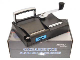 забивочная машинка для сигарет купить