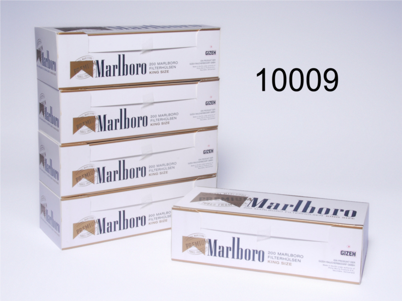Where can i buy cigarettes Marlboro online in Idaho